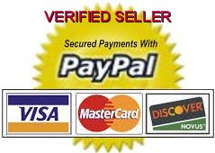 eyelash-guard-seller-paypal-verified.jpeg